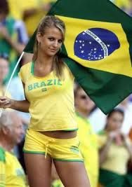 Brazil and Tourism