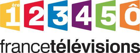 France Télévisions ouvre ses portes pour les Journées Européennes du Patrimoine 2017
