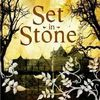 Set in stone (De pierre et de cendre) – Linda Newberry