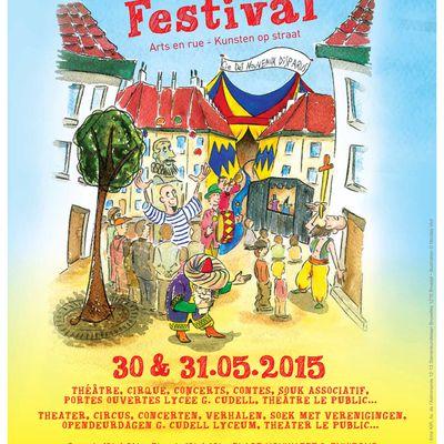 Oh! Festival