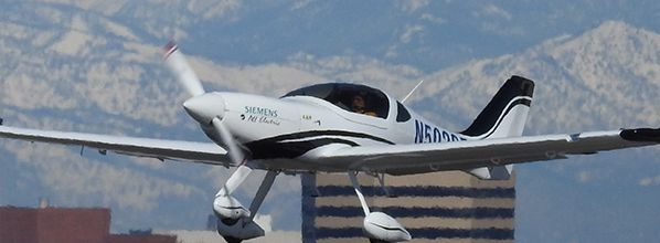BlackBird Partners with Bye Aerospace to Make On-demand Flying More Affordable Than Driving