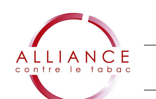 Alliance contre le Tabac réagit face au communiqué de l'Académie de Médecine
