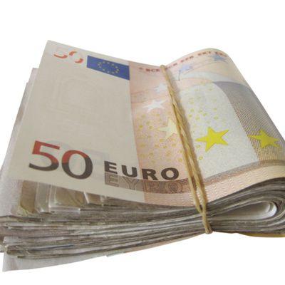 Licenciement économique: tout savoir sur les indemnités