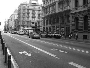 Que Viva Barcelona :) (1)