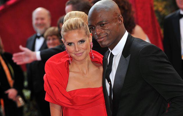 Heidi Klum obtient une audience d'urgence avec l'ex-mari Seal pour déterminer si elle peut emmener leurs quatre enfants en Allemagne
