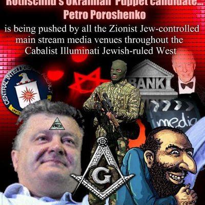 @RicardoAlemanMx @EPN pic.twitter.com/olGZ770ngw #AYOTZINAPA #PeñaBotZ  @EvodiaDi @bocadepescado @lopezobrador_ Apoyo total a nuestras tropas! @SEDENAmx @SEMAR_mx