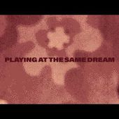 """David Duchovny - """"Playing at the Same Dream"""" (Official Audio)"""