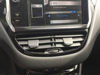 Essai Peugeot 208 e-HDI 92 ch Allure