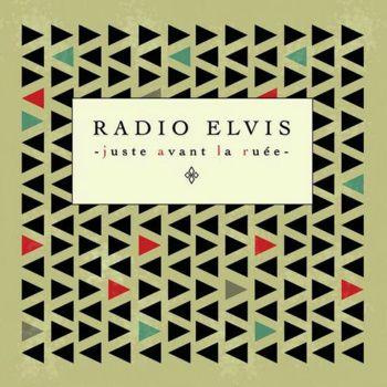 radio elvis, un trio qui remet à plat les codes du rock, un croisement entre dominique a et rodolphe burger