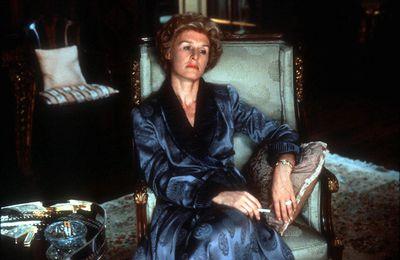 Le mystère von Bülow (1990) Barbet Schroeder