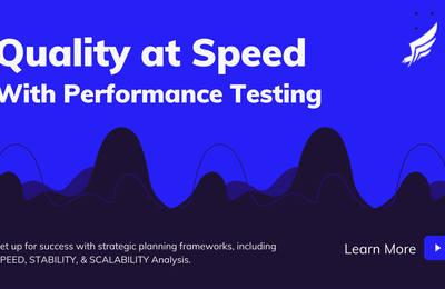 How to do Performance Testing?