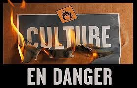 La culture en danger en Seine Saint Denis