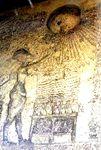 Rendre Visite à Akhenaton