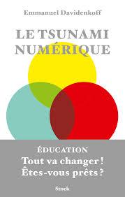 Jules Ferry 3.0 ou le tsunami numérique