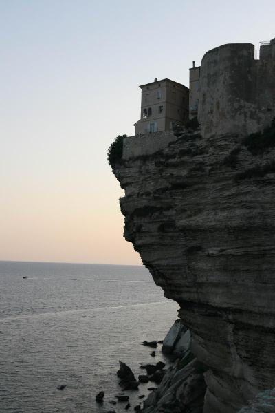 Album - Les paysages