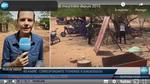 Burkina Faso : au moins 138 morts dans une attaque djihadiste dans le nord du pays