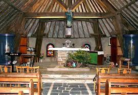Les obsèques seront célébrées dans chapelle de KERVOYAL le jeudi 1er juillet à 10h.