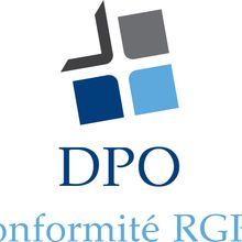 DPOrganisation : une solution performante pour votre gestion des données personnelles de vos clients !