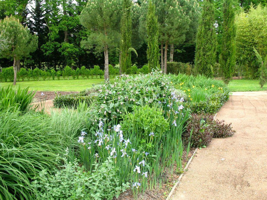 15 photos du Jardin Provençal
