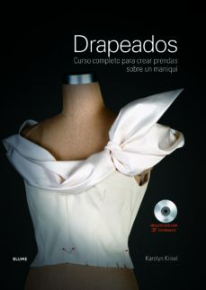 Descargar Ebooks italiano gratis DRAPEADOS: