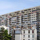 Les plafonds de ressources pour bénéficier d'un logement HLM en 2021