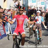 Tour de Vendée : Classement - Actualité - DirectVelo