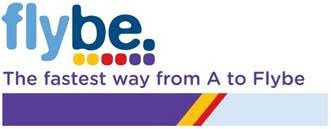 FLYBE launches new weekend summer sun connections via SOUTHAMPTON