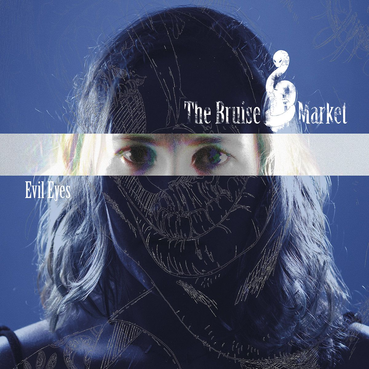 [INTERVIEW] THE BRUISE MARKET