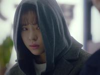 [Premières Impressions] Legal High  리갈하이 (épisodes 1 à 4)