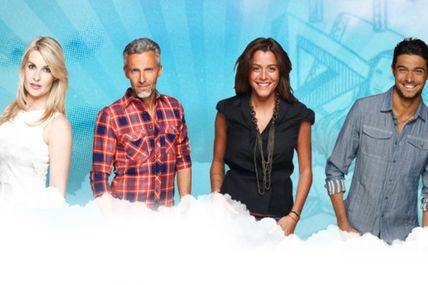 Secret Story : Les nominations n'attirent pas les foules