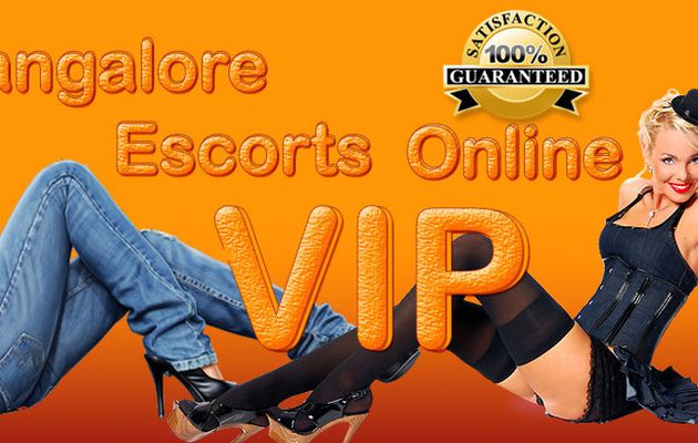 Have you likewise dreams like Bangalore Escorts Have?