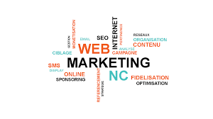 Plateforme Marketing Internet