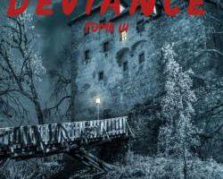 Déviance - tome 3 - de Christine Barsi