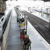 SNCF, RATP... Barbara Pompili annonce un plan de relance massif des transports en commun