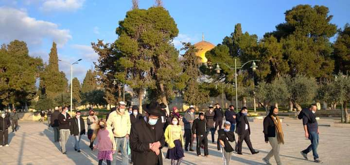 ISRAËL EN IMAGES
