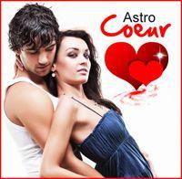 Astro Amour : Amour de vacances d'été que puis-je faire ?