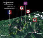 """1944 : """"L'épuration"""" en Haute Savoie (Doc) [VF]"""