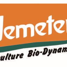Demeter Agriculture Biodynamique v. cellule Déméter de la Gendarmerie Nationale pauvres choux !