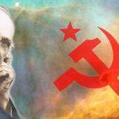 Il y a 80 ans , Edgar Cayce prédisait le rôle de Poutine pour stopper la troisième guerre mondiale - MOINS de BIENS PLUS de LIENS