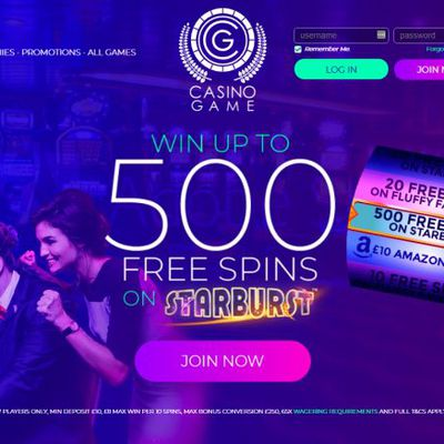 Get all Important Info of gambling