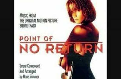 Point of no return : Hans Zimmer
