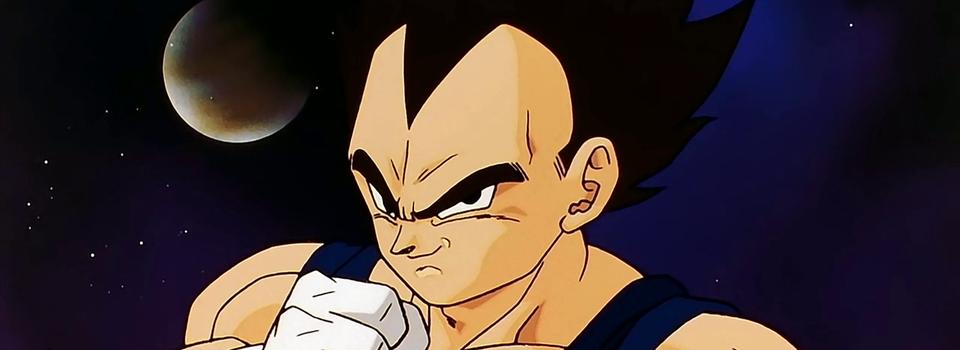 Dragon Ball Kai 109 VOSTFR