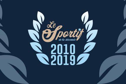 Mayotte la 1ère : Vivez en direct la cérémonie de remise des trophées de la Décennie 2010-2019 !