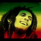 Bob Marley - No Women No Cry (Original)