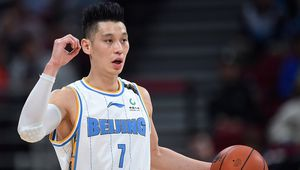Jeremy Lin accuse Donald Trump de stigmatisation raciste