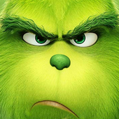 THE GRINCH - 6e by Isabelle Beaubreuil on Genially