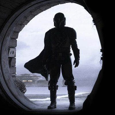 S1.E1 - The Mandalorian Season 1 Episode 1 | Watch Online