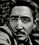 Rap aus Grembranx: Tami und Eko Fresh