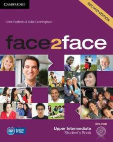 Libros descargar kindle gratis FACE2FACE FOR