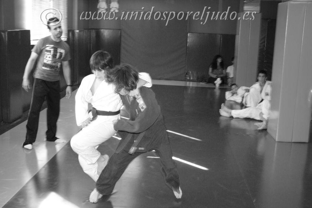 Album - Torneos-Fin-curso
